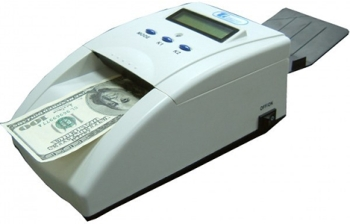 Tay-Chian BK-120A Counterfeit Detector