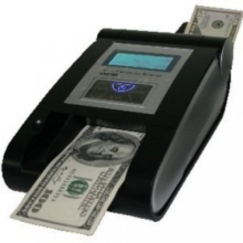 Tay-Chian Sniper 976SN Fake Currency Detector