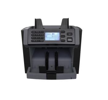 Masterwork Automodules NC-3500 Banknote Detector