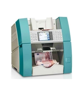 G&D BPS-C1 Heavy Duty Bank Note Counting Machine