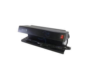 Nigachi NC-6010 UV/MG/WM Money Detector Machine