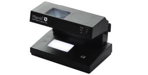 Nigachi NC-6020 UV/MG/WM Counterfeit Detector
