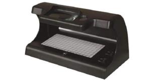 Nigachi NC-6060 UV/MG/WM/MGF Counterfeit Money Detector