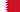 Bahrain (BHD)